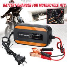 12V Portatile Batteria Caricabatterie Manutenzione AGM Saltare Starter Per Auto