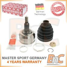 # OEM MASTER-SPORT HEAVY DUTY OUTER DRIVE SHAFT JOINT KIT FOR VW DAIHATSU