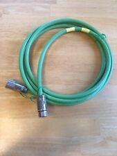 SIBAIA003, Emerson Feedback Cable