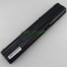 8Cell Battery for Asus A3 A3000E A6000 A6G A7 G1 G2 Z91 Z9100N Z92 A42-A3 A42-A6
