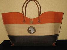 Purse Tanzania Africa - Handbag, Purse, Bag -  Beautifully Crafted & Useful