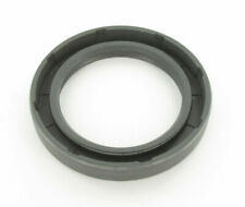 Skf   Timing Cover Seal  15829