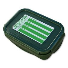 Geocaching Container - Solid Green