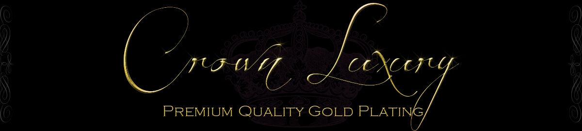 Crown-Luxury-Phones