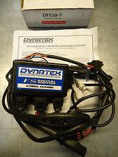Dynatek FS Performance Ignition Module Arctic Cat Prowler 1000 H2 UTV 2009-2010