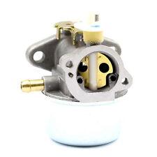 Carburetor kit for BRIGGS and STRATTON 497586 499059 Carburetor Lawnmower Carb