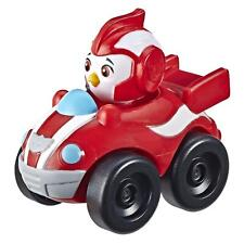 Nick. Jr Top Wing Rod Mini Red Car Toy Kids 7 cm