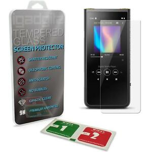 Tempered Screen Protector for Sony Walkman NW-ZX500