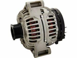 Alternator For Mercedes C240 ML350 CLK320 Crossfire SLK320 C320 C32 AMG TR71W2