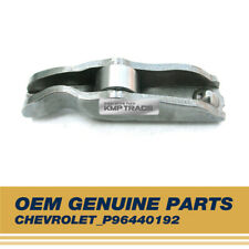 Genuine Parts Diesel Rocker Arm Exhaust Valve P96440192 for Chevy 2008-10 Cruze