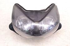 05 Honda TRX400EX Front Center Headlight Sportrax 400