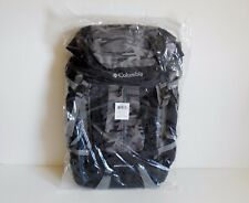 Columbia Remote Access 35L Backpack New