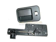 Boîte à gants capot / COUVERCLE + Obturateur Taux de répétition GOLF 3 1H6857147