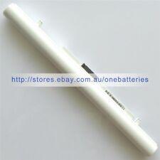 Genuine battery for TOSHIBA Satellite Pro A40-C Pro A50-C Portege A30-C A30T-C