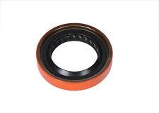 GM OEM Rear-Axle Seals 26047378