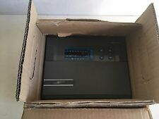 Johnson Controls DX-9100-8454  METASYS PROGRAMMABLE CONTROLLER