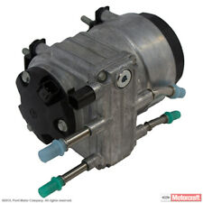 Fuel Pump-And Filter Assembly MOTORCRAFT PFB-101