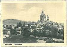CARTOLINA d'Epoca ASTI provincia - Fontanile