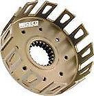 Wiseco Clutch Basket Yamaha YZ125 1994-2004