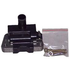 Ignition Coil Pack - Fits Nissan 1.6L 2.4L KA24DE F4302 - 22433-F4302 - New