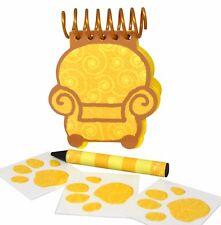 Handcrafted Handy Dandy Notebook inspired notebook GOLDEN (Golden Joe)