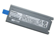 Genuine Panasonic CF-VZSU48 Battery for Toughbook CF-19