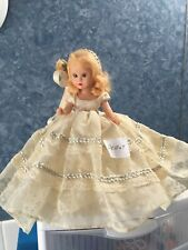 Debut Nancy Ann Doll, 6� Hp No Box