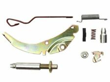 For 1975 GMC C35 Drum Brake Self Adjuster Repair Kit Raybestos 27558GN
