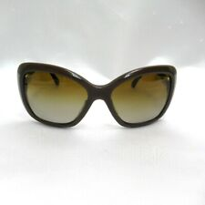 Authentic CHANEL Sunglasses Shades Square Shape CH5303HA (320704)