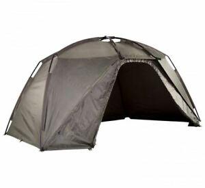 Nash Titan Hide Shelter (SALE)