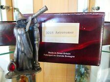 More details for myth & magic - 3015 the astronomer - v rare tudor mint red bead mould 1 special