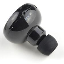 MiNi Bluetooth Wireless In-Ear Headset Earphone Earpiece for iPhone Samsung LG