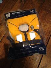 Crewsaver Child Life Jacket Spiral 100N