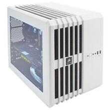 Corsair White Computer Cases