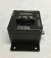 new Head Light Switch Jeep M151 A1 A2 M35 M38 MS51113-1