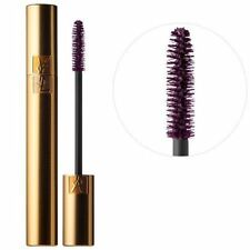 "Yves SAINT LAURENT Volume Effect Faux ""Mascara affascinante Voilet 7.5 ML"