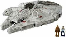 Star Wars Transformers 02 Millennium Falcon 24cm