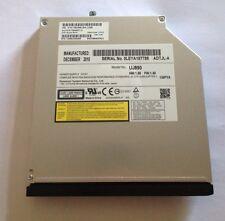 Toshiba Satellite Pro L630 DVD-RW SATA Optical Disk Drive V000230270 V000230280