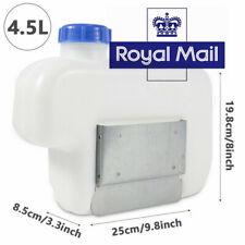Car Diesel Air Parking Heater 4.5L Plastic Fuel Water Tank+Bracket (UK Stock ! )