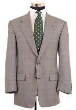 Manteaux et vestes gris pour homme | eBay