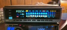 Alpine TDA 5643/5641? Sound Processor/Equalizer
