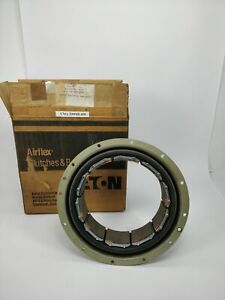 Eaton 10CB300 Airflex Air Clutch Brake Single Flange Element