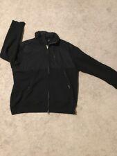 Polo Ralph Lauren Vintage Sailing Nautical Jacket XXL Black Used Vintage