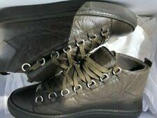 """""""Balenciaga Arena""""   High End Leather Size 7.5 Excellent Condition"""