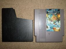 Sky Shark (Nintendo Entertainment System, 1989)