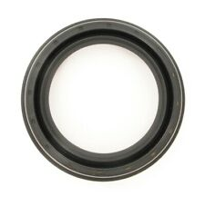 Axle Shaft Seal Front-Left/Right SKF 16546