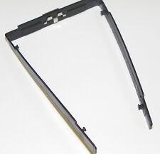 SSD Hard Drive Caddy Bracket For Lenevo Thinkpad T440 T440P T440S T450