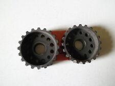 DUCATI s4rs 999s nastro dentato ruolo GEAR INGRANAGGIO MOTORE ENGINE 50-73