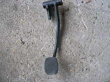 SAAB 96 (1965-1980) Brake Pedal