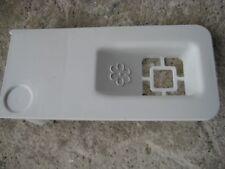 LAVATRICE Indesit IWE8123 Copertura Dispenser Additivo